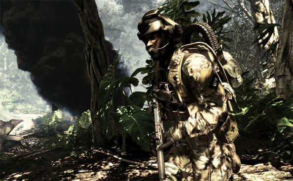 call_of_duty_ghosts_screenshot_4