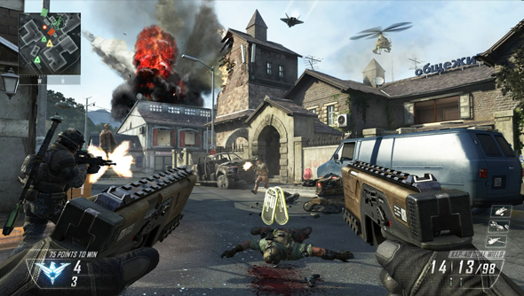 call_of_duty_has_all_the_players_alksdn