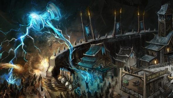camelot_unchained_concept_art_big_hammer