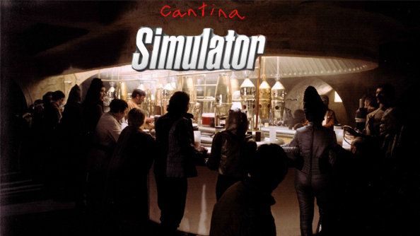 cantina_simulator_lajsdn