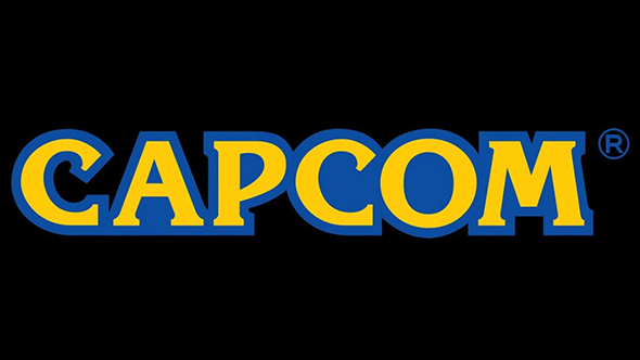 Capcom: We can't go on ignoring shooting and strategy games