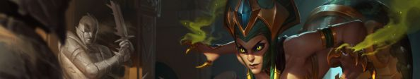 Cassiopeia balance changes