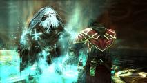 castlevania_lords_of_shadow_alskdnlasnd