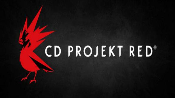 """""""cdprojektred.jpg"""""""