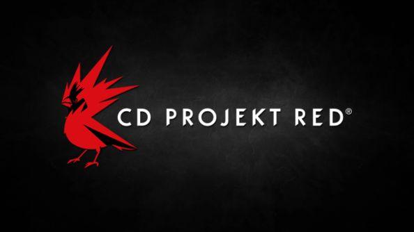 cd_projekt_red_1