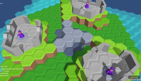 chaos-reborn-multiplayer