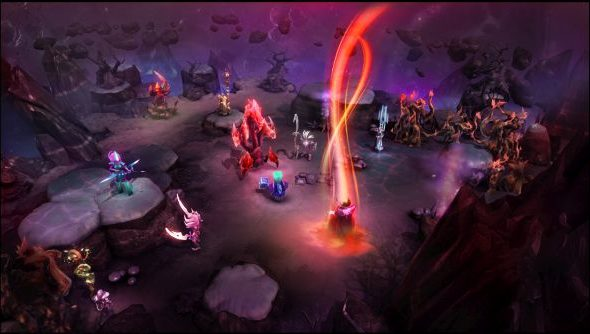 chaos_reborn_released