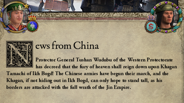 Crusader kings 2 jade dragon expansion