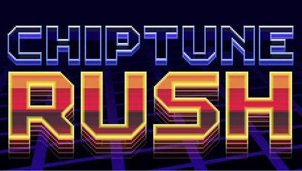 chiptune_rush_mode_7_games_paul_taylor