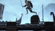 chivalry_deadliest_warrior_hop_aslkdn