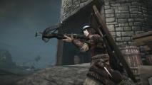 chivalry_torn_banner_alksnd
