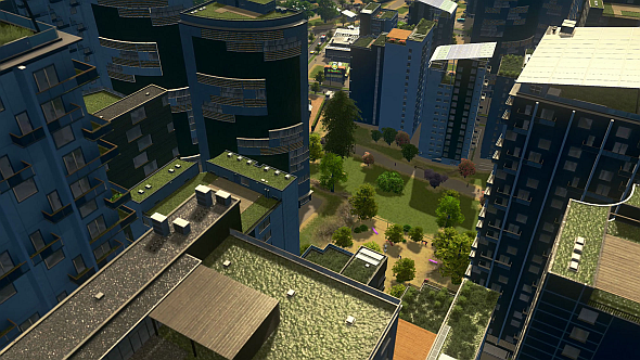 cities_skylines_green_cities