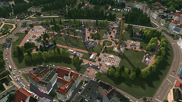 cities_skylines_parklife