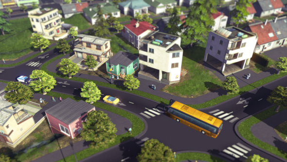 cities skylines release date trailer colossal order paradox