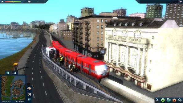 Try These Best Free Steam Games Mac Reddit {Mahindra Racing}