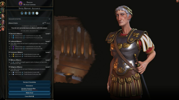 civ 6 rise and fall alliances