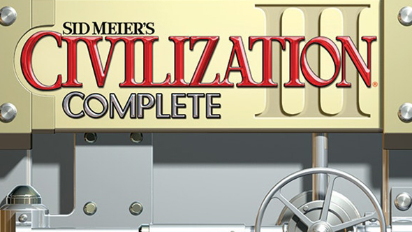 civilization 3 humble bundle free