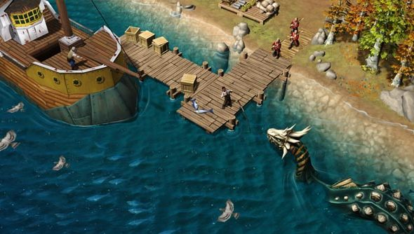 clockwork_empires_gaslamp_games