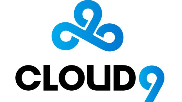 Cloud9 Overwatch League London