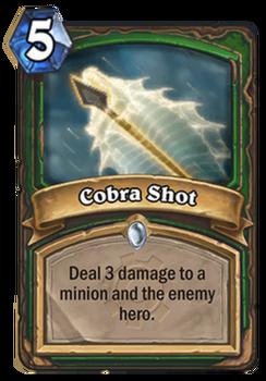 cobra_shot