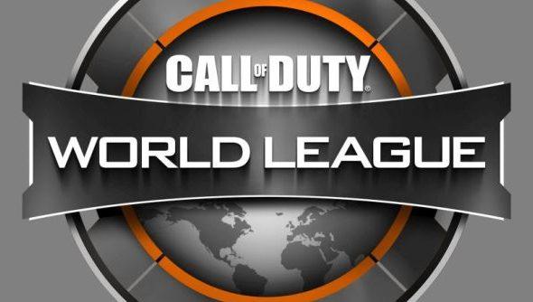 cod_world_league