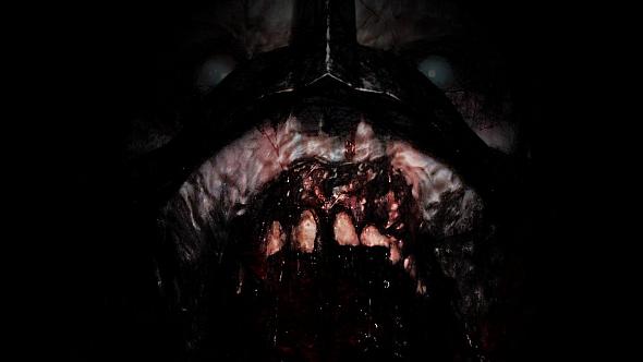 cod_ww2_zombie