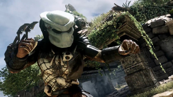 Call of Duty: Ghosts Devastation trailer shows off new maps; confirms dreadlock-loving Predator cameo