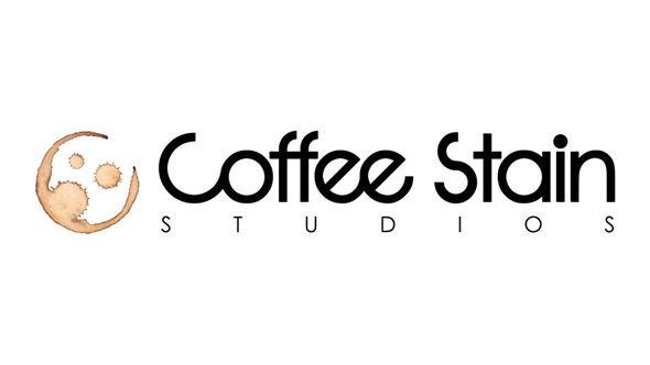 coffee_stain_logo