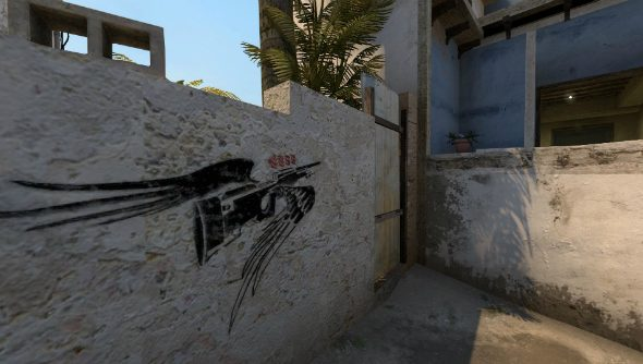 coldzera graffiti cs:go