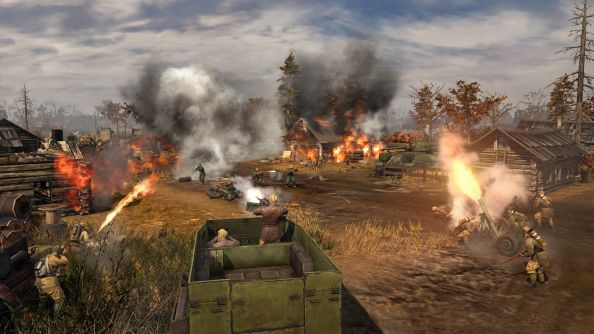 company_of_heroes_2_no_explosion_left_behind
