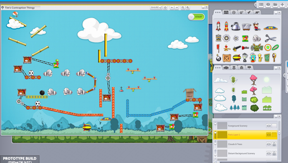 contraption_maker_alskdnalsknd