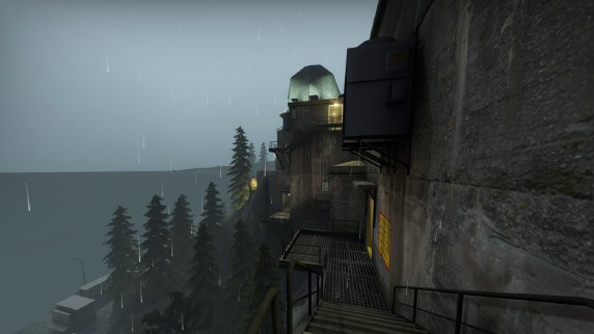 Operation Breakout: six more maps for official Counter-Strike: Global Offensive servers