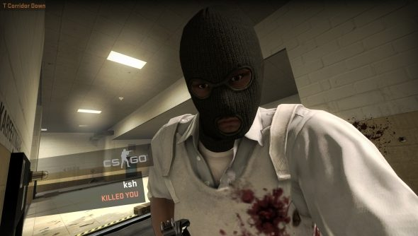 counter-strike-global-offensive-tv