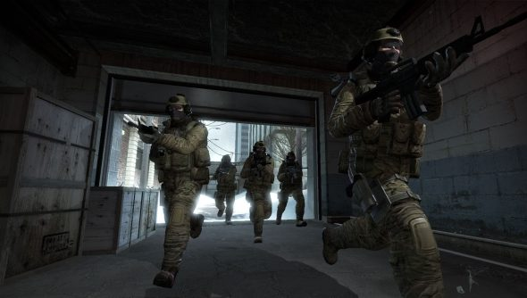 counter-strike-global-offensive_0