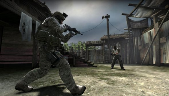 counter-strike_global_offensive_maps_workshop