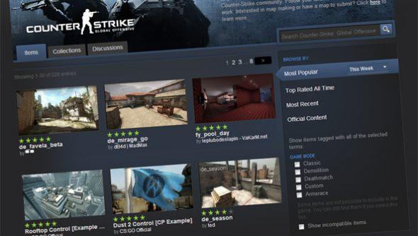 counter-strike_map_workshop