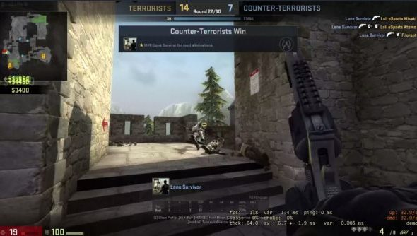 counter-strike_revolver_0