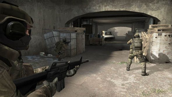counter_strike_global_offensive_released