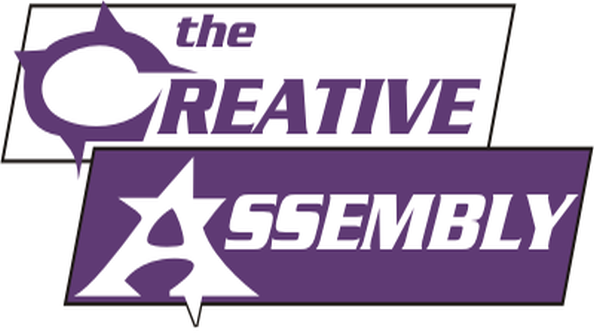 Creative Assembly gamejam and auction to raise money for Surrey Hospital
