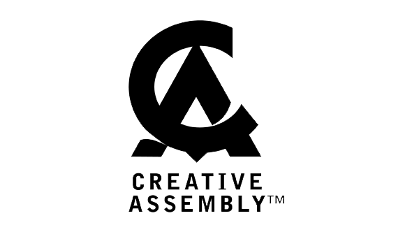 creative assembly new ip
