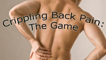 crippling_back_pain_the_game