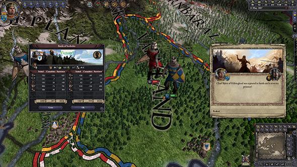 crusader kings 2 humble paradox bundle