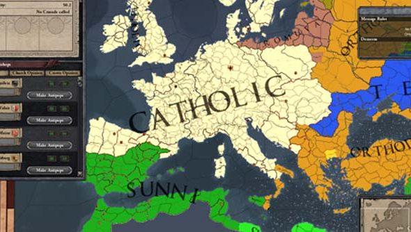 crusader_kings_2_paradox_interactive_lkansdlkn