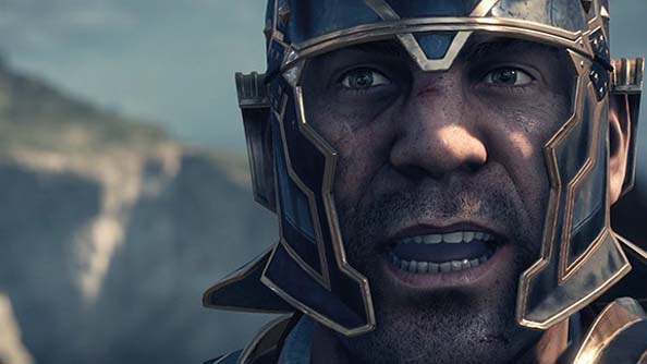 "Crytek announce ""royalty free"" CryEngine ""as-a-service"" subscription to undercut Unreal 4"