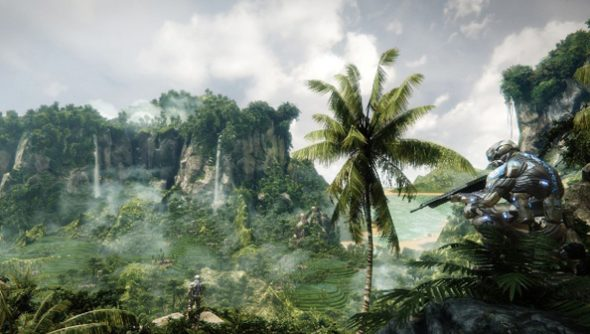 crysis_3_the_lost_island_announcement