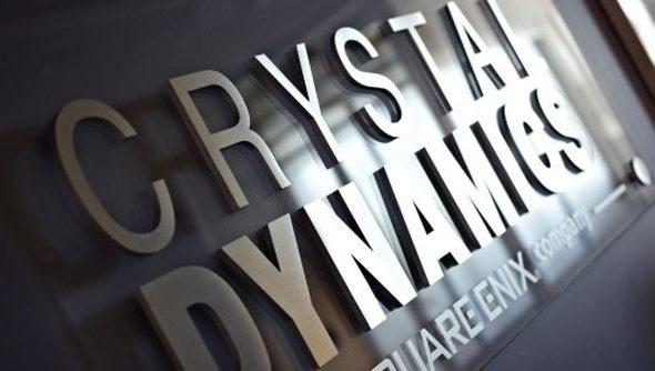 crystal_dynamics_head_leaves
