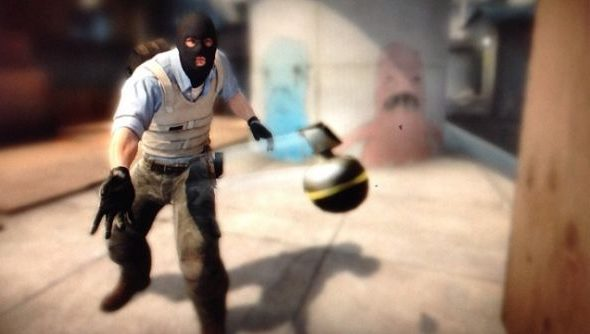 Counter-Strike: Global Offensive Inside Betting 2