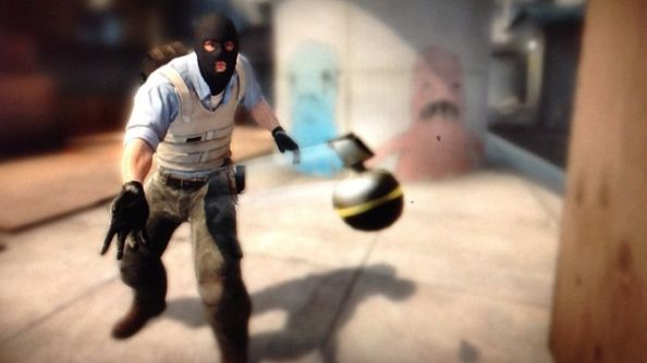 Valve delivers ultimatum on Counter-Strike: Global Offensive insider betting