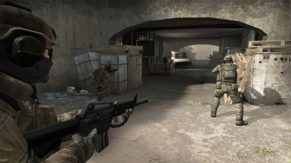 ESL One Cologne will see Counter-Strike: GO teams battle it out during Gamescom for $250K