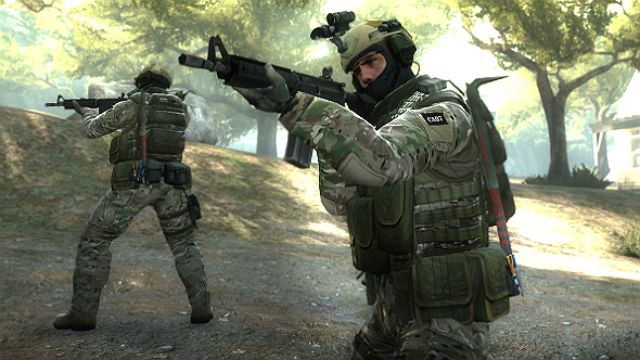 Most useful CS:GO console commands, launch options and configs